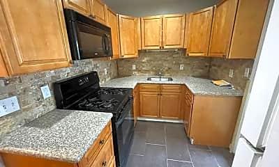 Kitchen, 2208 E Gordon St, 0