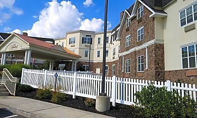 The Bristal Assisted Living, 0