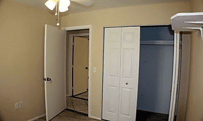 Bedroom, 18250 Apple Rd, 2