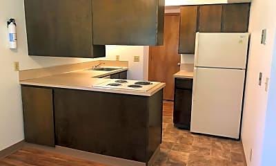 Kitchen, 10503 E Burnside St, 2