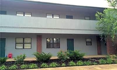 Building, 1650 N Sang Ave 104, 0