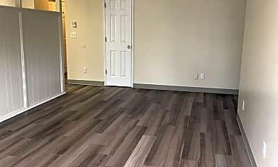 Living Room, 239 SE 148th Ave, 1