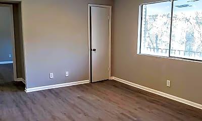 Living Room, 414 Cassville Rd, 1