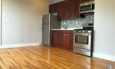 Kitchen, 1298 Dekalb Ave, 0