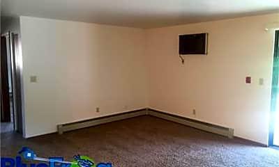 Bedroom, 2310 Preble Ave, 1