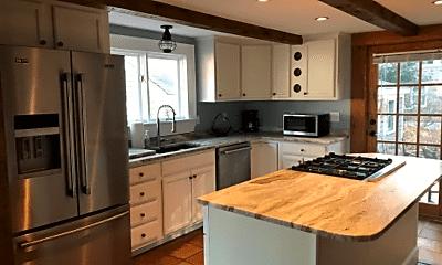Kitchen, 456 Ferry Rd, 1