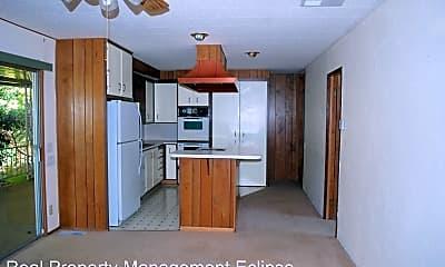 Kitchen, 12712 NE 190th St, 1