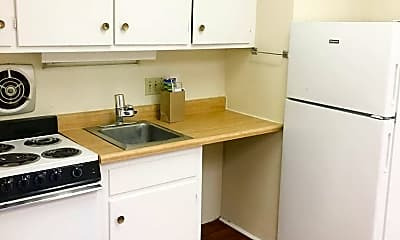 Kitchen, 42 N Prospect St, 0