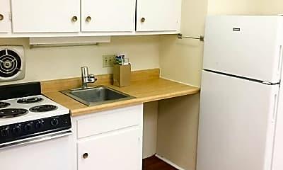 Kitchen, 42 N Prospect St, 0
