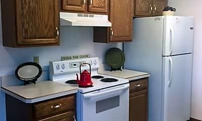 Kitchen, 2315 Sterling Ct, 1