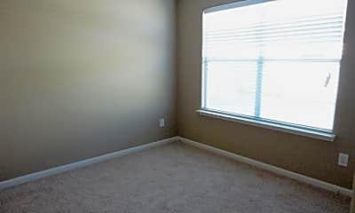 Bedroom, 7110 Towering Pine Lane, 2