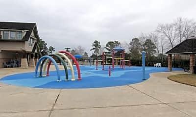 Playground, 4318 Richland Chambers Ln, 2