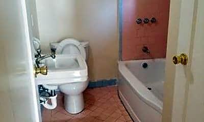 Bathroom, 2830 Nicholl Ct, 2