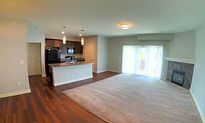 Living Room, 1485 McCleary Ln, 0