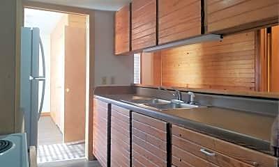 Kitchen, 901 E Brooks St, 0