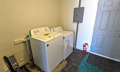 Bathroom, 3792 E Beulah Ave, 2