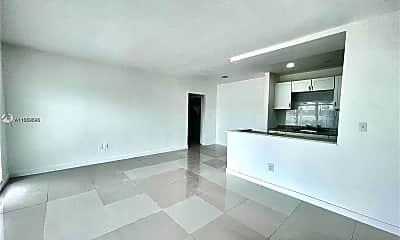 Living Room, 7311 Gary Ave 21, 2