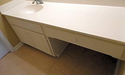 Bathroom, 2079 Sugar Springs Drive, 2