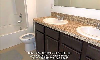 Bathroom, 4238 Roberta Dr, 2