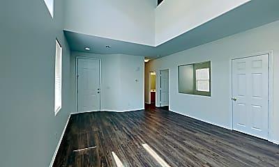 Bedroom, 3520 Ashford Grove Street, 1