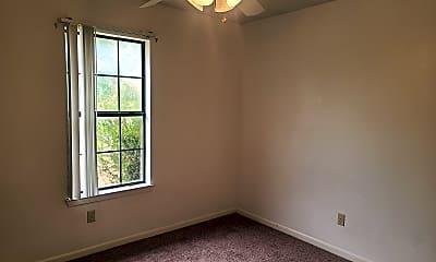 Bedroom, 2107 Beretta Dr, 2