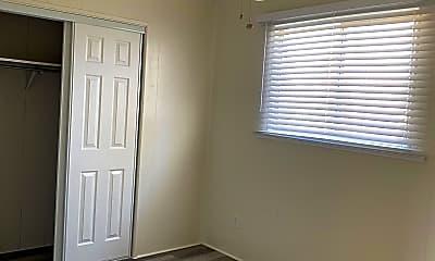 Bedroom, 288 N Cactus Rd, 2