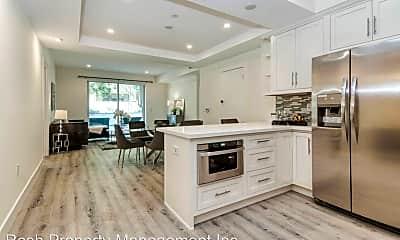 Kitchen, 1237 S Holt Ave, 1