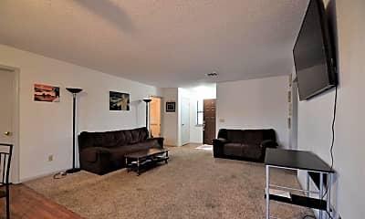 Living Room, 9 Neffwood Ln, 1