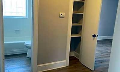 Bedroom, 416 N Center St, 2