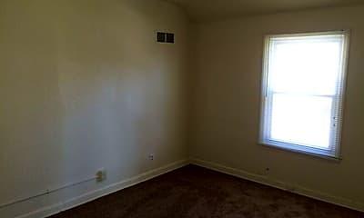 Bedroom, 3266 N 3rd St, 0