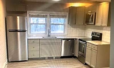 Kitchen, 29 Birchcroft Rd, 1