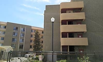Casa La Merced, 2