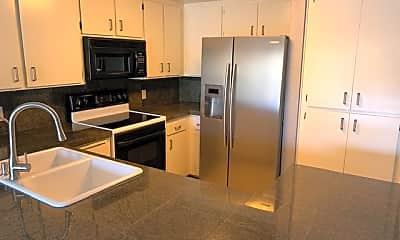 Kitchen, 3936 Alabama St, 0