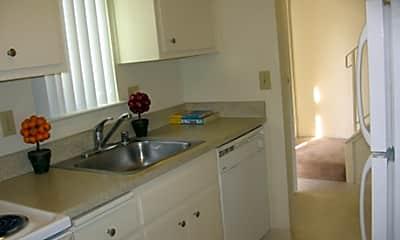 Newell Vista Apartments, 0