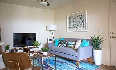 Living Room, Copperwood, 0