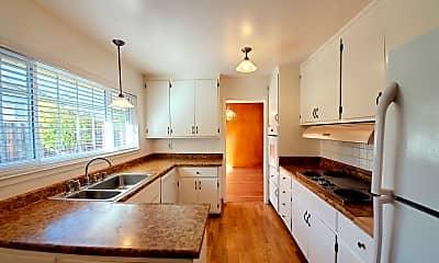 Kitchen, 100 Serra Ct, 0