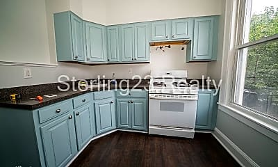 Kitchen, 28-16 36th St, 0