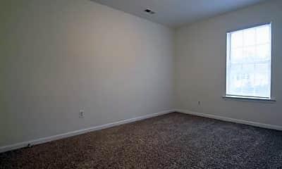 Bedroom, 2729 Celia Ave, 2