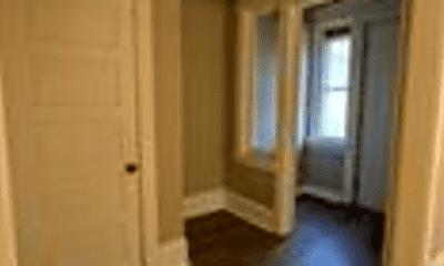 Living Room, 2909 N 29th St, 1
