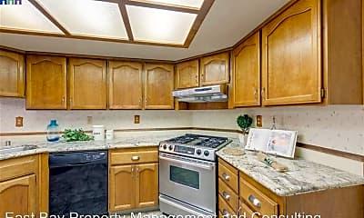 Kitchen, 2947 Liberty Dr, 0