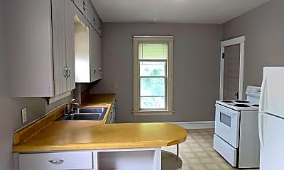 Kitchen, 619 S Union Ave, 1