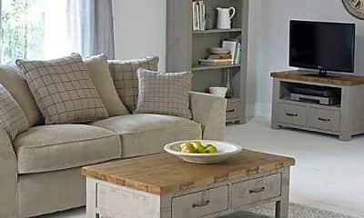 Living Room, 408 2nd Ave NE, 0