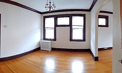 Bedroom, 5 Prospect St, 1