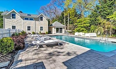 Pool, 40 Brook Rd, 1