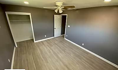 Bedroom, 1470 Ball Rd, 1