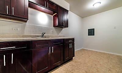 Kitchen, 4206 Lindenwood Dr, 2