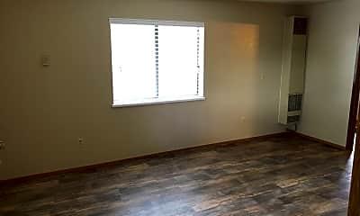 Living Room, 1425 N Virginia St, 1