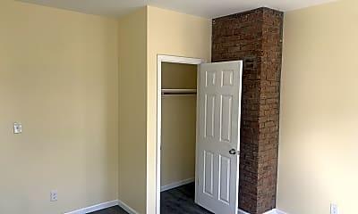 Bedroom, 333 Mansion St, 2