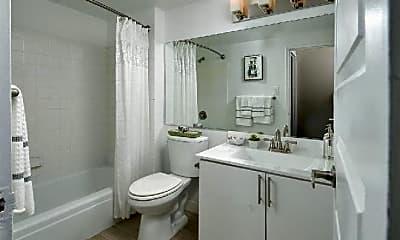Bathroom, 2991 W School House Ln, 0