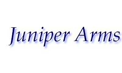 Juniper Arms, 2
